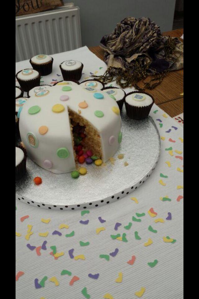 pi ata baby shower cake baby shower ideas pinterest