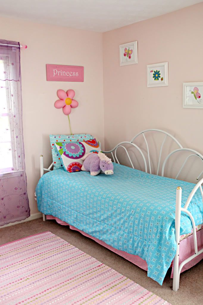 baby room get more decorating ideas at http www creativebabybedding