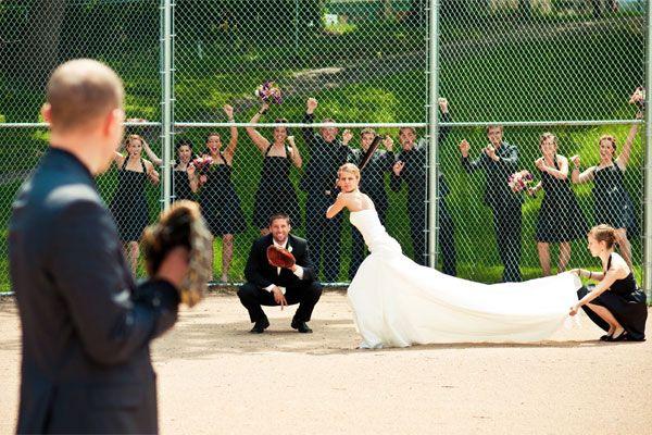 75+ incredible wedding photos