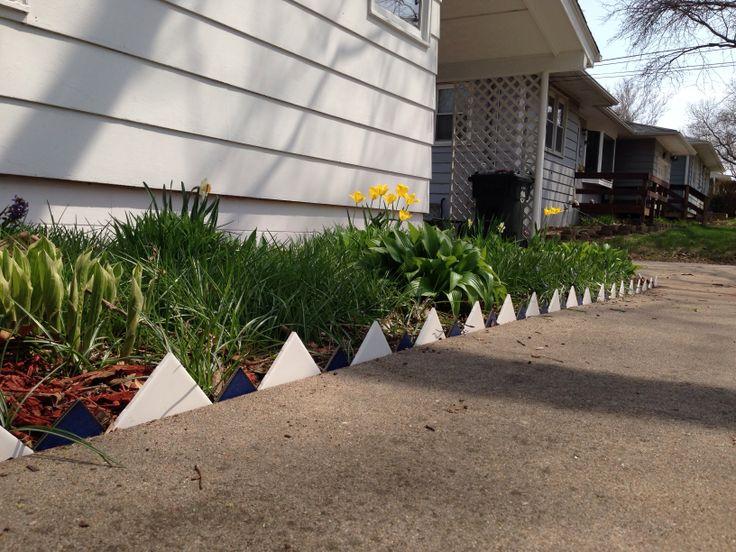 Pin By Allison Lowery On Backyard Gardening Ideas