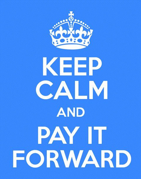 Jai_Pay_It_Forward.jpg