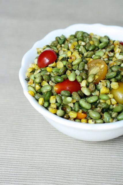 Pin by Jennifer Cranford on Recipes - Yummy Sides   Pinterest