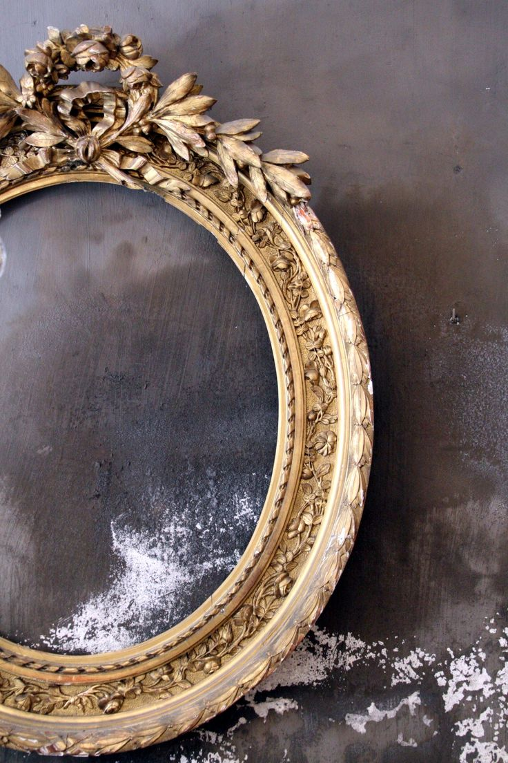 French mirror koristeveisto pinterest for Miroir in english