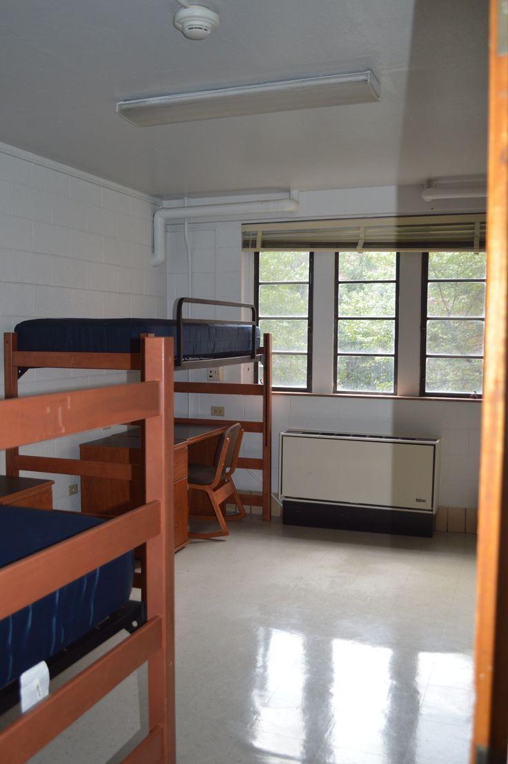 Utk Room And Board
