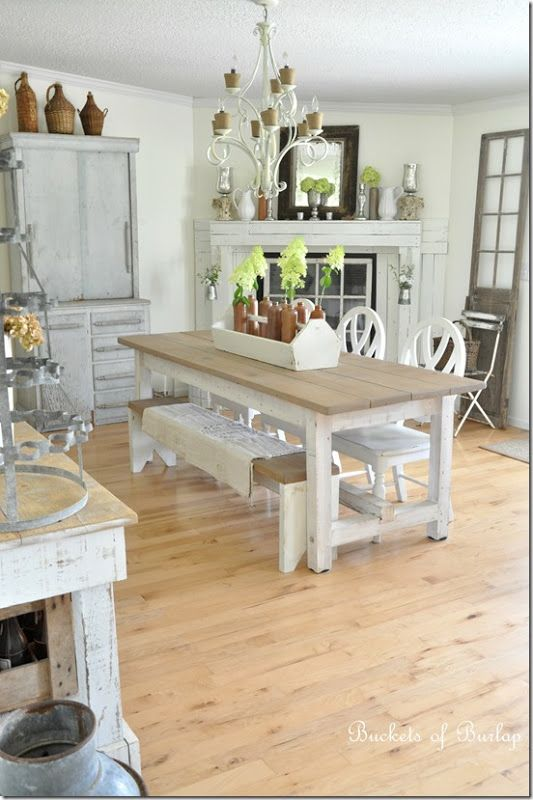 dining room chandelier farm table for the home pinterest