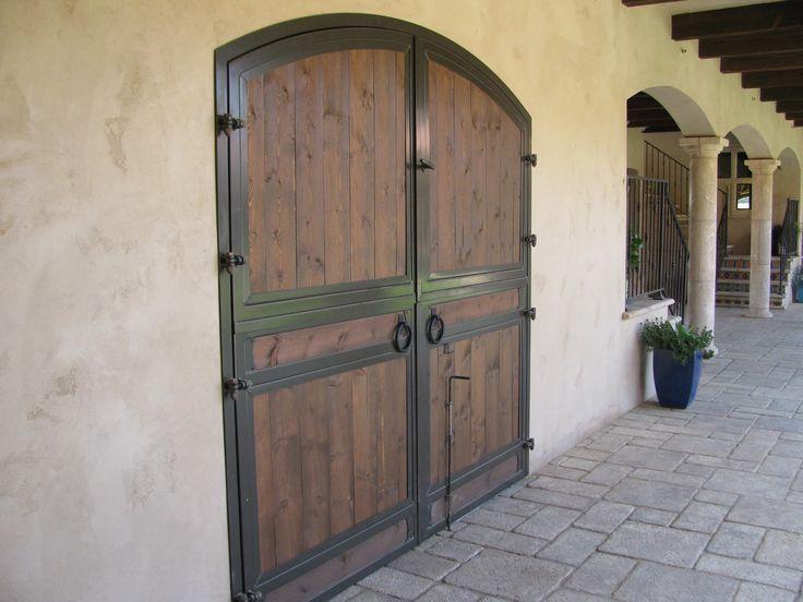 Antique Barn Doors eBay