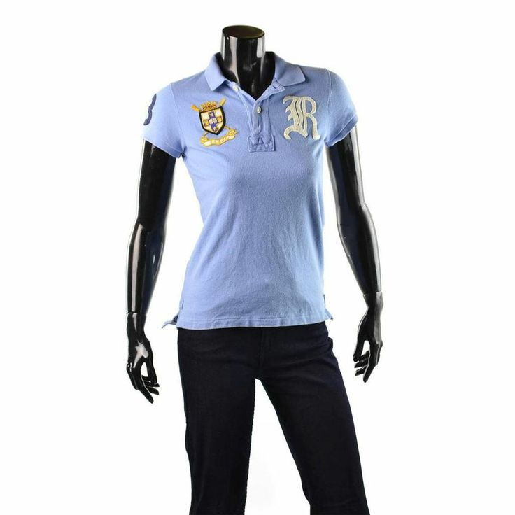 Womens Rugby Shirts Ralph Lauren 99