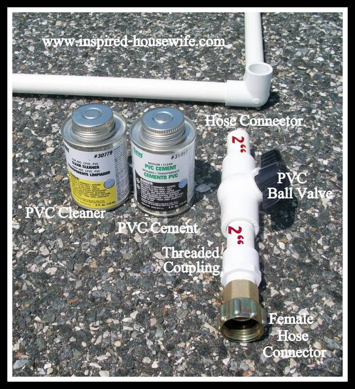 Forum on this topic: How to Make a Drip Irrigator from , how-to-make-a-drip-irrigator-from/