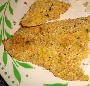 Swai recipes 10 ways to cook the budget friendly fish for How to bake swai fish