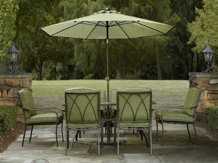 Oasis Outdoor Patio Furniture Outdoor Living Patio Furniture