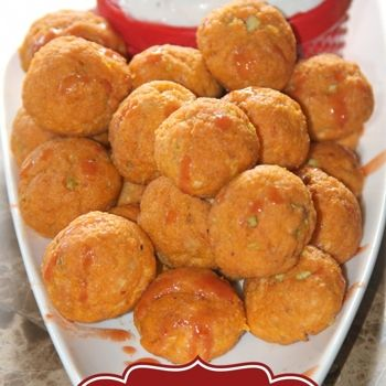 and blue cheese ball save your household 34790 cheese easy macaroni ...