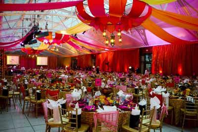 ideas for the entrance of the debutante | just b.CAUSE