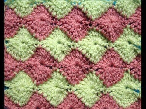 Crochet Stitch M2 : Pin by Marla3206 on Crochet -Learn Something New Pinterest