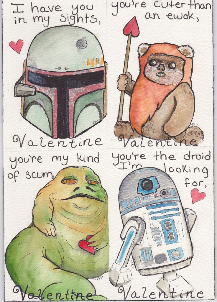best valentine's day card reddit