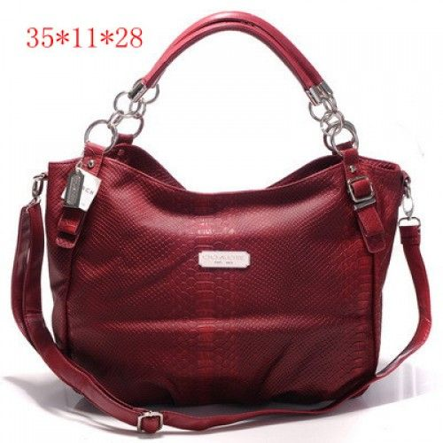 Friday Coach Crossbody Bags For Sale Price :$59.90 .Order Coach Bags