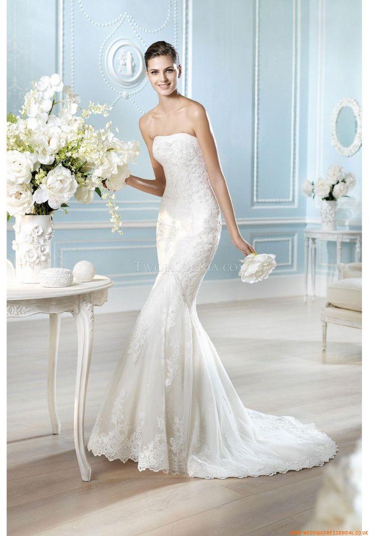 Atlanta Wedding Dress Wedding Dresses St Patrick Atlanta 2014 Classic Bridal Gowns Pint