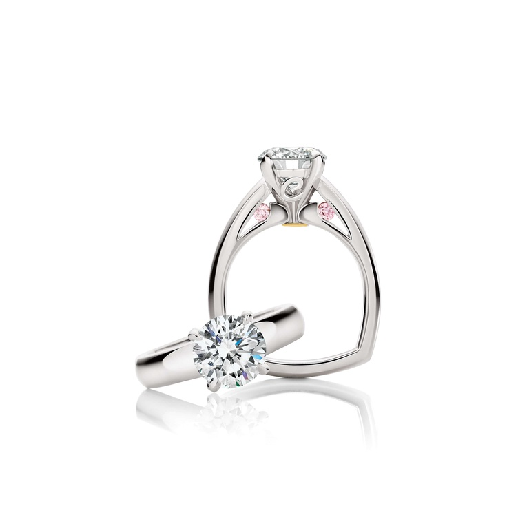 pin by calleija jewellers on yes i do