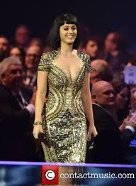 Katy Perry Dark Horse Outfit katy perry