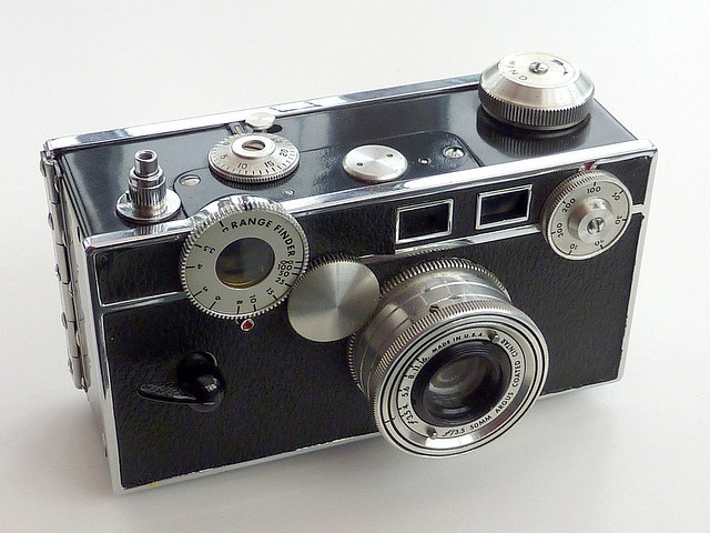 argus c3 camera pinterest. Black Bedroom Furniture Sets. Home Design Ideas
