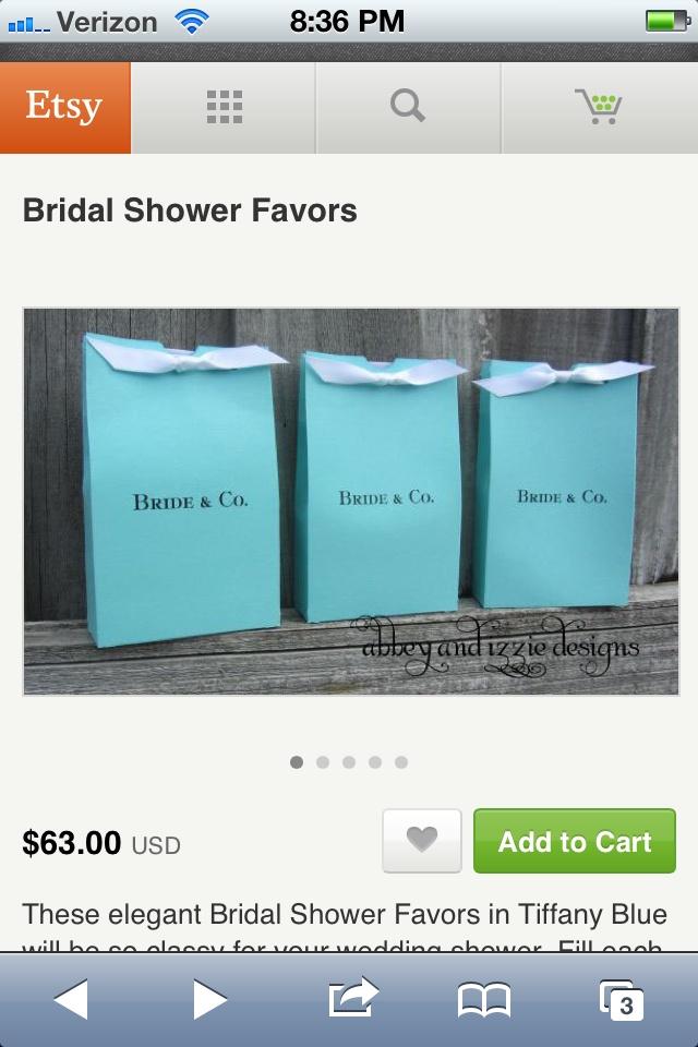 http://www.etsy.com/listing/90884638/bridal-shower-favors?ref=cat