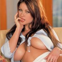 http://www.erotixmarket.com/just-jugs-doll-uc-islevli-iri-goguslu ...