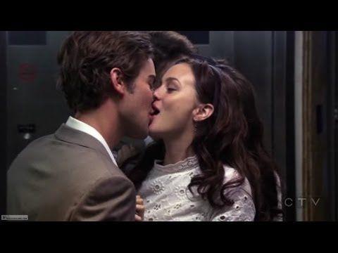 romantic video clips