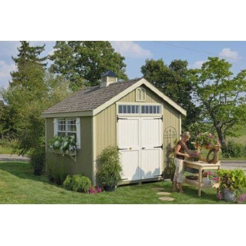 I make this blog free garden shed plans 12x16 for Garden shed designs free