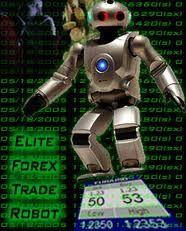 Fap Turbo Forex Robot