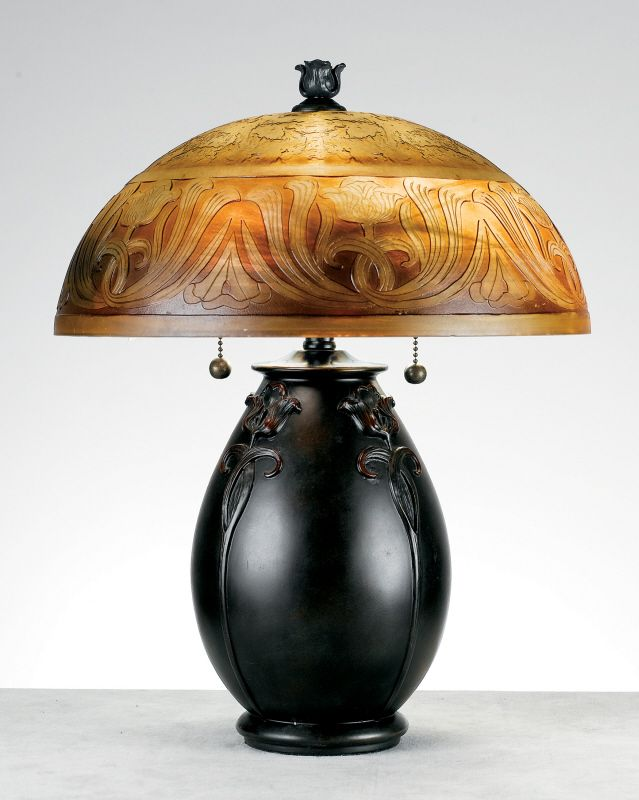 arts and crafts lamp craftsman style pinterest. Black Bedroom Furniture Sets. Home Design Ideas