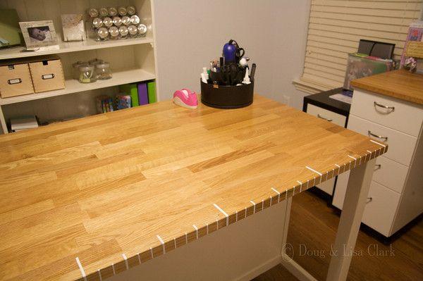 Ikea Trones Schuhschrank Gebraucht ~ kitchens