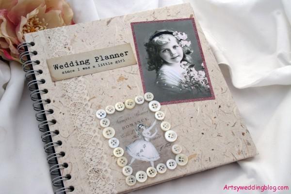 Wedding Gift Ideas F : creative gift ideas Creative Wedding Gift Ideas - Paperblog