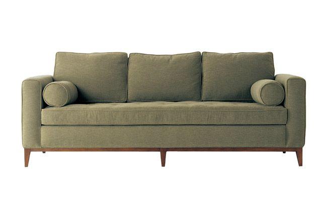 a rudin sofa