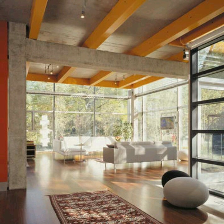 Floor To Ceiling Glass Walls Favored Settings Pinterest