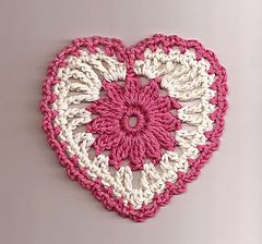 Annies Attic Patterns : Annies Attic pattern Crochet Pinterest