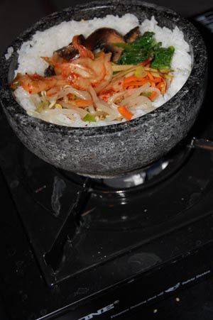 ... korean-vegetarian-kitchen-dolsot-bibimbap-or-ishiyaki-bibinba-recipe