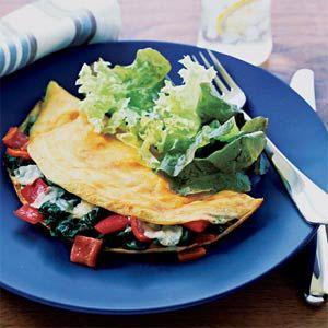 ... amp pecorino romano cheese added mushrooms amp sun dried tomatoes