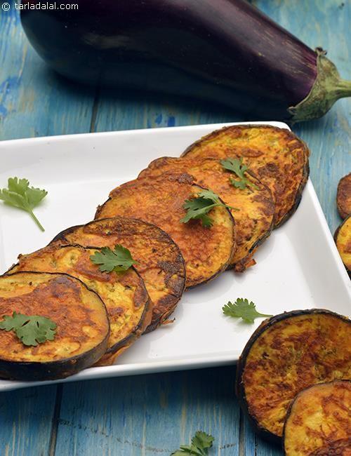Tarla dalal indian recipes indian food recipes satukisfo tarla dalal indian recipes indian food recipes forumfinder Choice Image