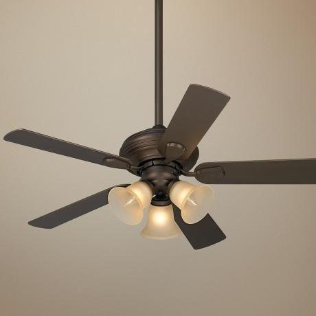 42 crossroad oil-rubbed bronze ceiling fan use