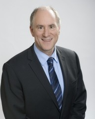 Ethan A. Bergman Becomes 2012-2013 President of Academy of Nutrition and Dietetics