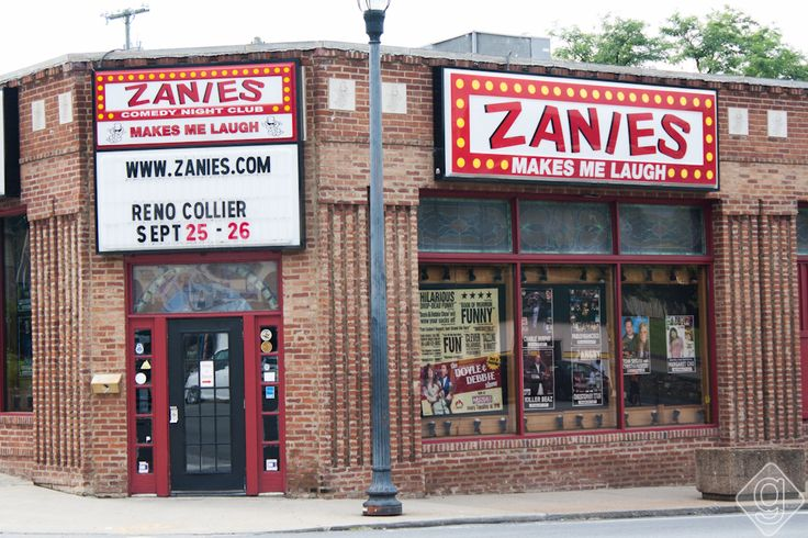 2 verified Zanies coupons and promo codes as of Nov Popular now: Sign Up for Zanies Email Club and Receive Exclusive Offers and Updates. Trust indianheadprimefavor.tk for Tickets & Events savings.