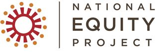 equity project