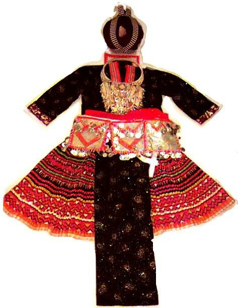 Hmong outfit hmong clothes pinterest