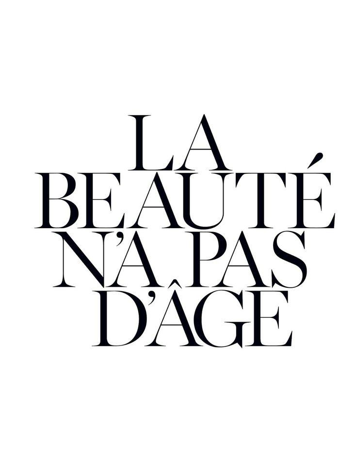 #vogue paris november 2012