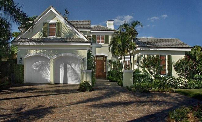 British colonial home beautiful home british colonial for British colonial house designs