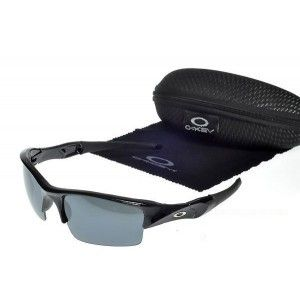 d587d7195a Cheap Oakley Flak Jacket Sunglasses Sale Facebook