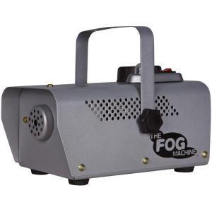 fog machine home depot