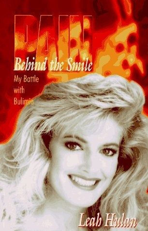 The smile my battle with bulimia by leah hulan http www amazon