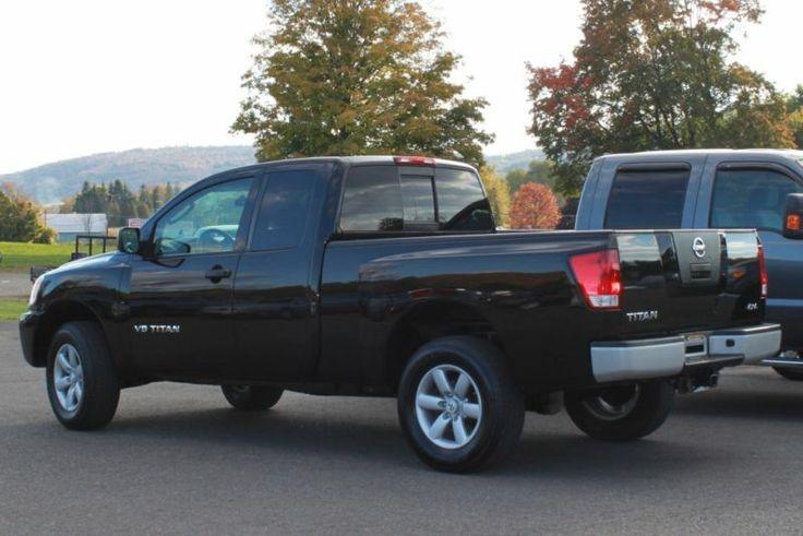 Ebay motors my vehicles vehicles pinterest for Ebay motors used trucks