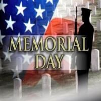 memorial day tribute cocoa riverfront park may 26