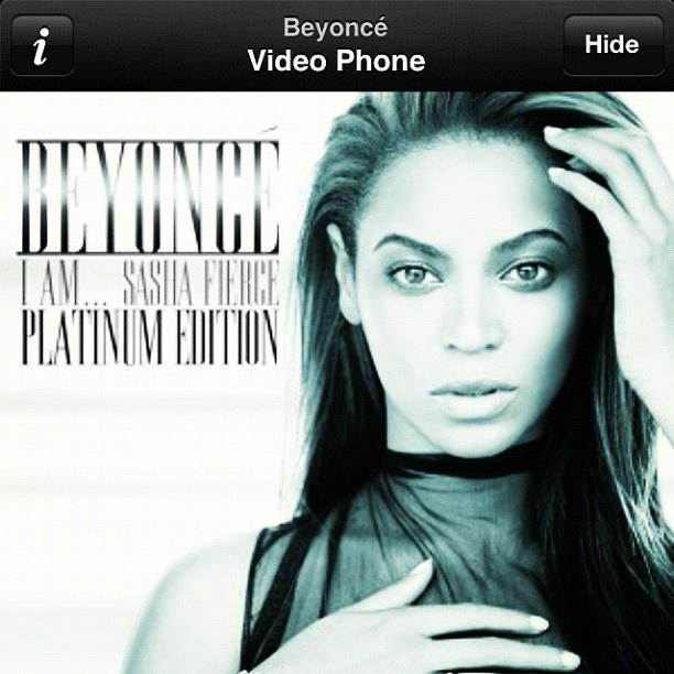 Beyonce webstagram related keywords amp suggestions beyonce webstagram